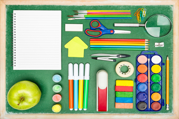 20-interesting-things-about-school-supplies1.jpg