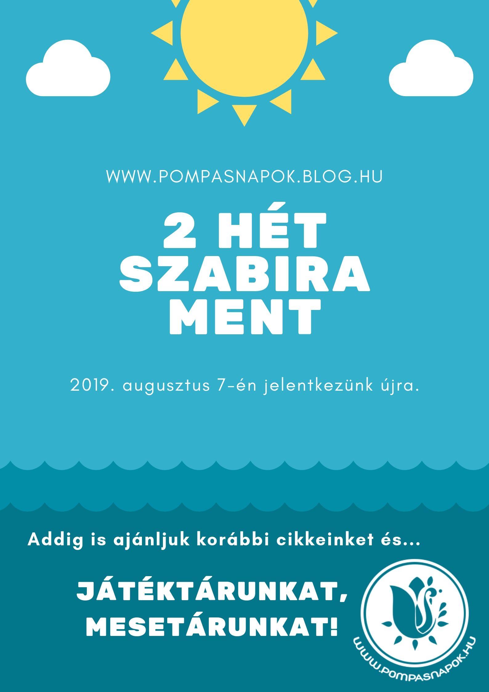 2_het_szabira_ment_1.jpg