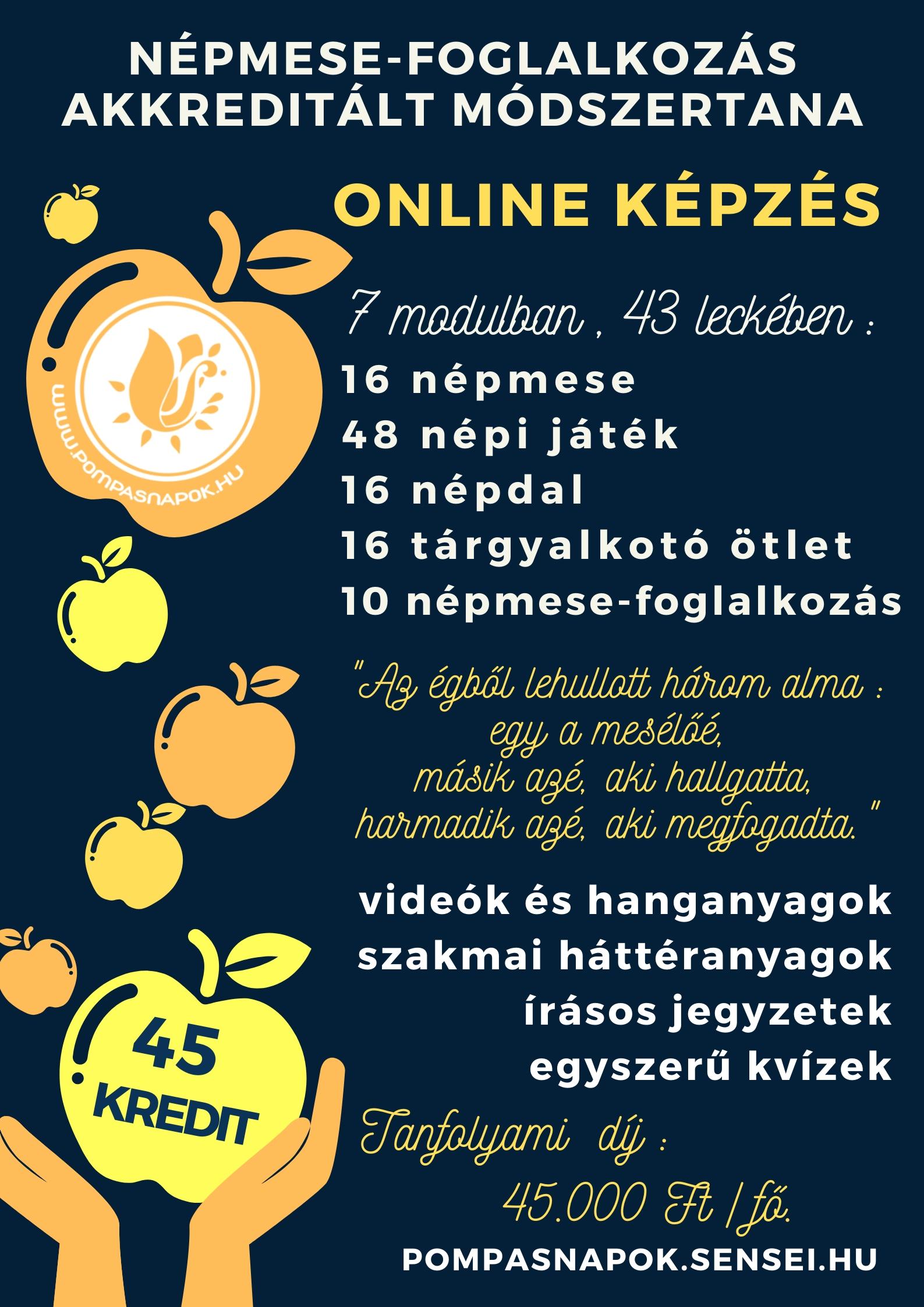 45_kredites_nepmese-foglalkozas_online_modszertani_tanf.jpg