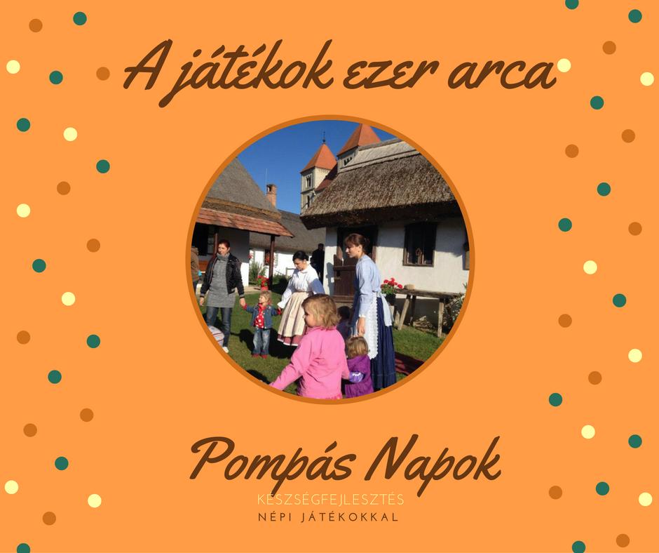 a_jatekok_ezer_arca.png