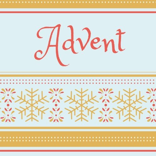advent_1.jpg