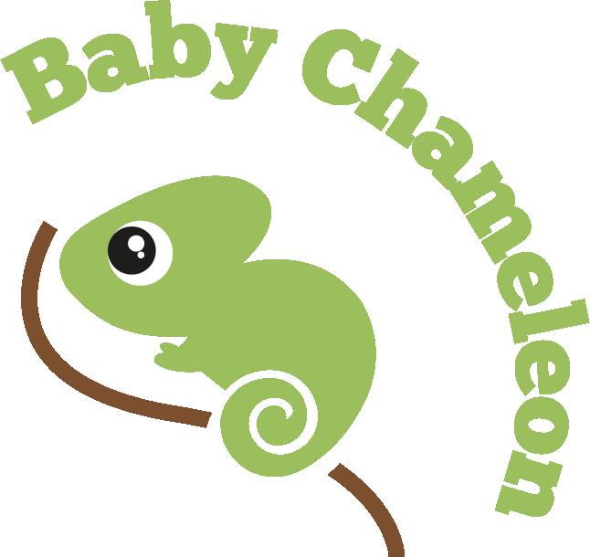 baby_chameleon_logo3_nagy_atlatszo.png