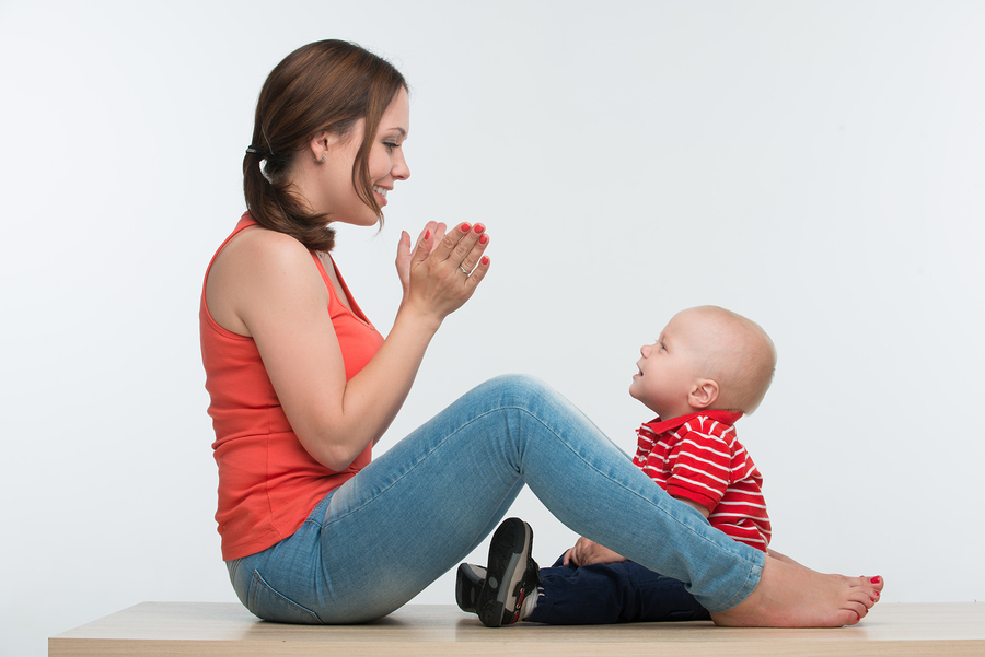 bigstock-happy-mother-and-toddler-son-s-69583171-2.jpg