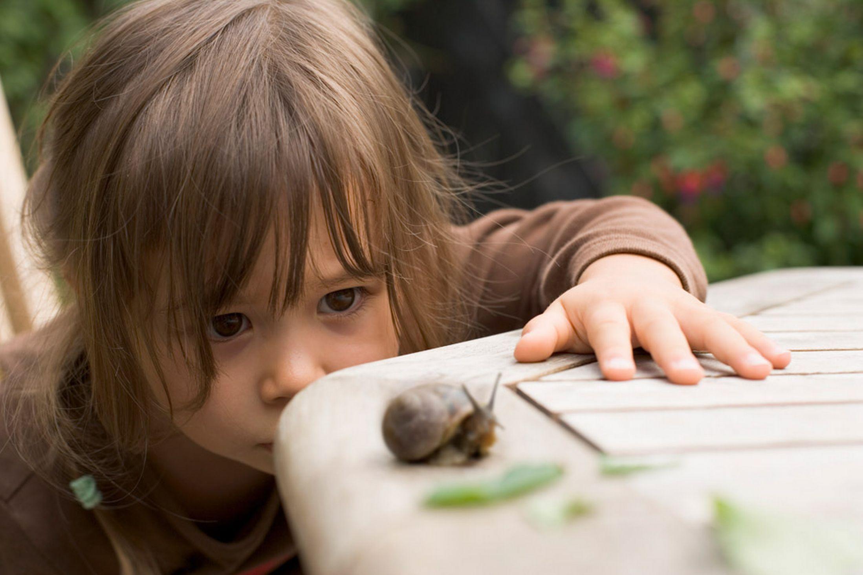 boy-2-4-watching-snail-on-garden-table-close-up.jpg
