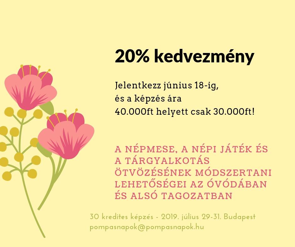 copy_of_nepmeses_kepzes_1.jpg