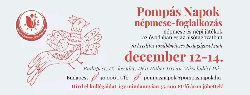 december_cover_1.jpg