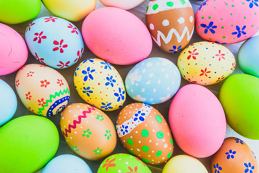 easter-eggs-colorful.jpg