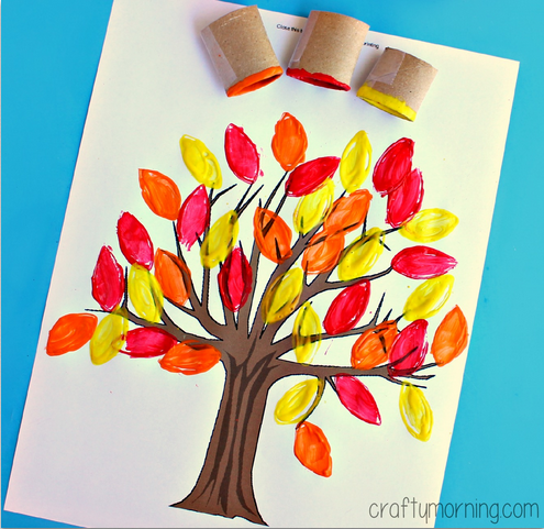 fall-tree-craft-for-kids-using-a-toilet-paper-roll.png