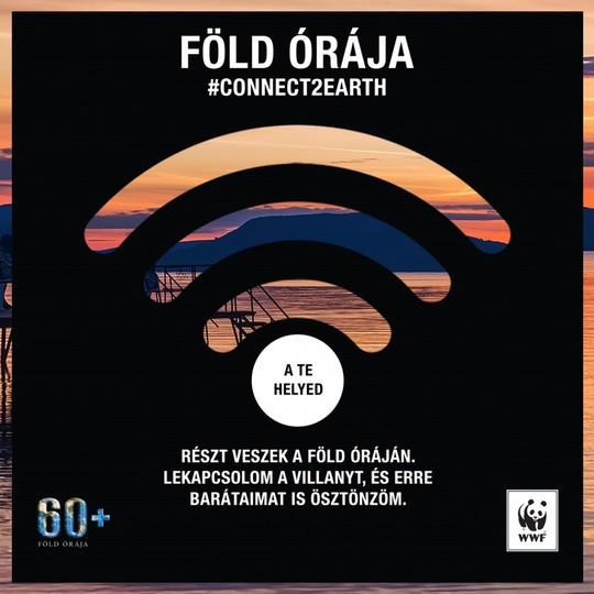fold_oraja.jpg