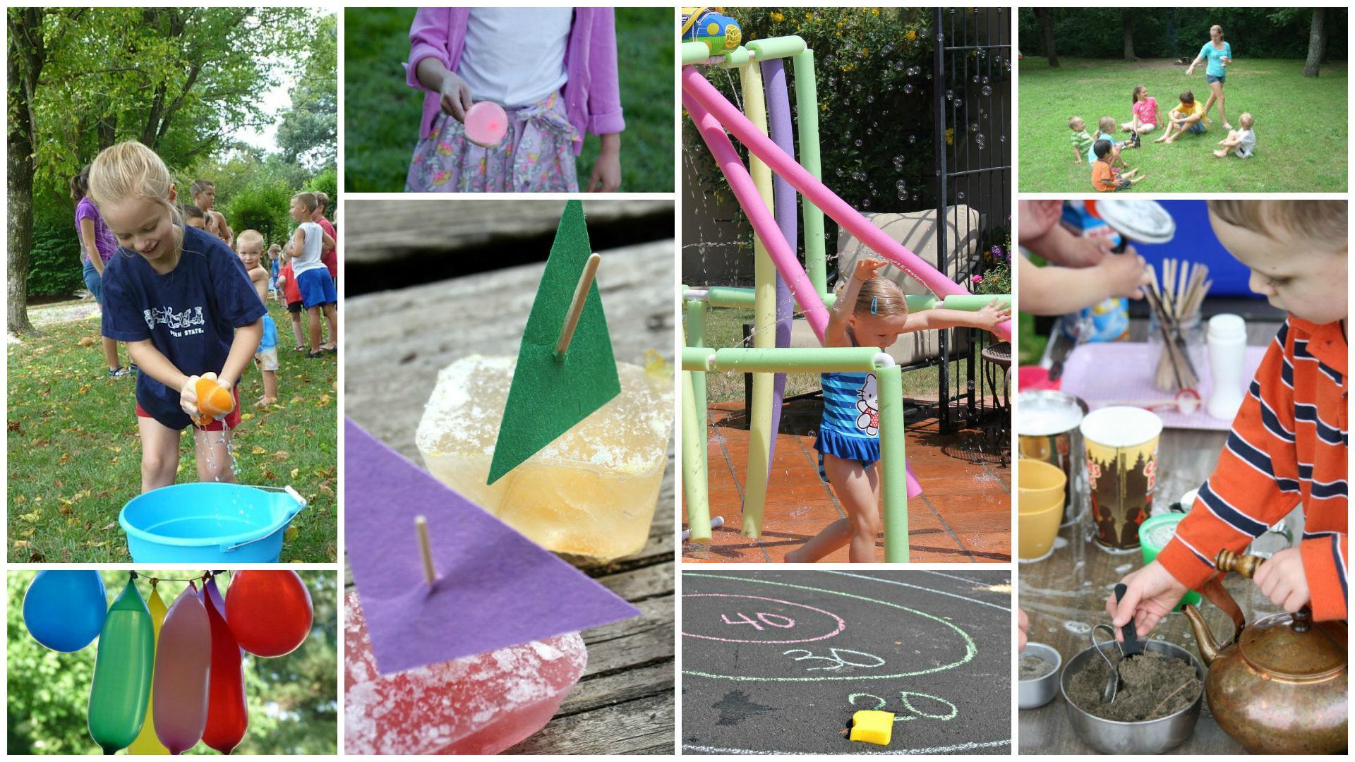 fun-water-games-that-keep-kids-cool-in-the-summer.jpg