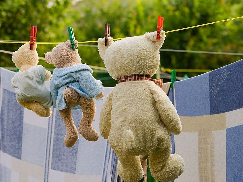 funny-teddy-bear-pictures-for-kids.jpg