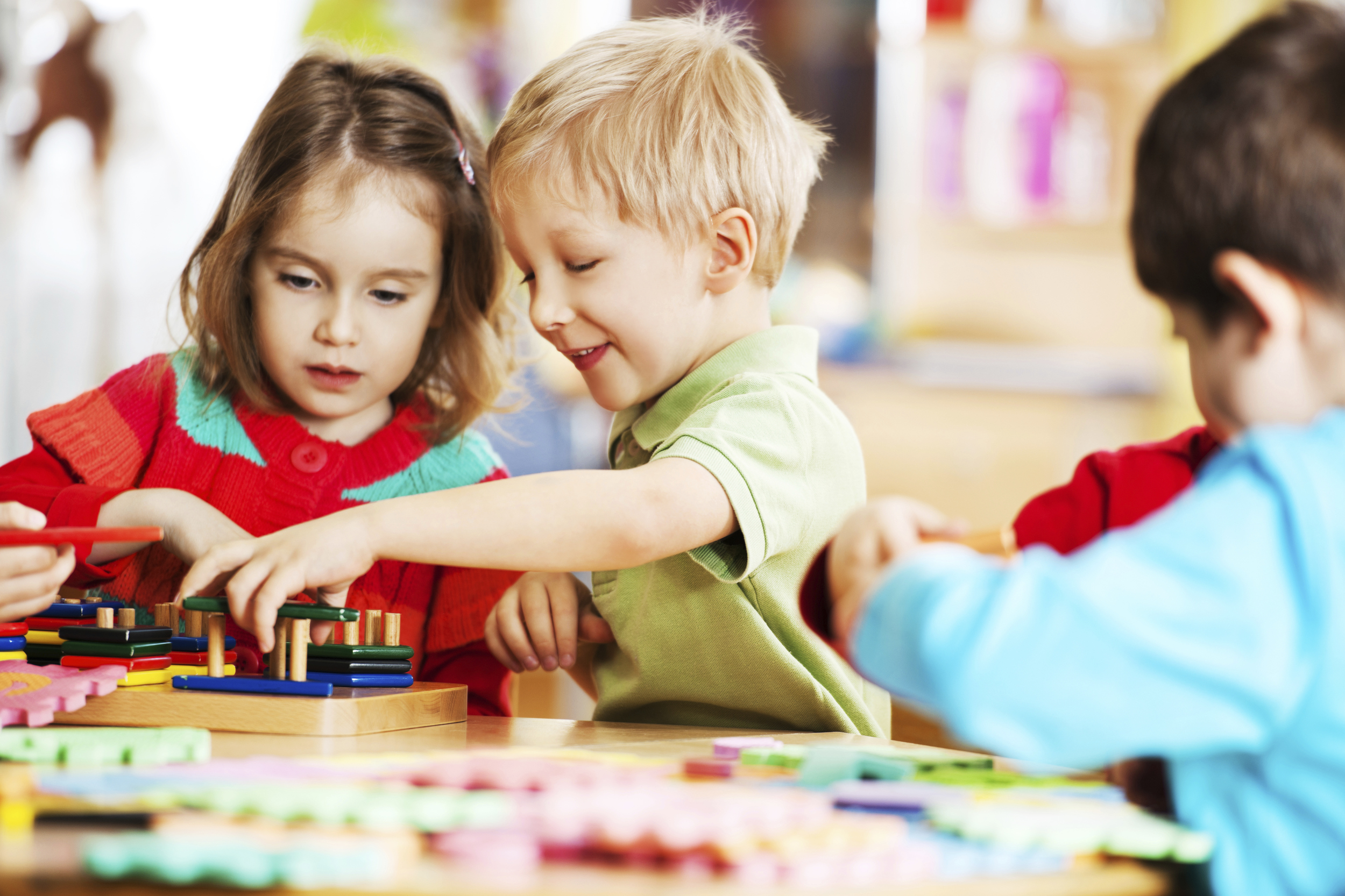 happy-children-playing-together-1.jpg