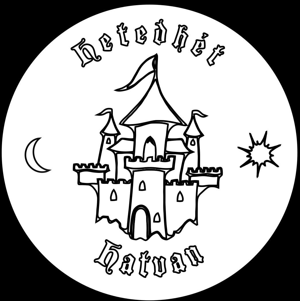 heted7hatvan_logo.png