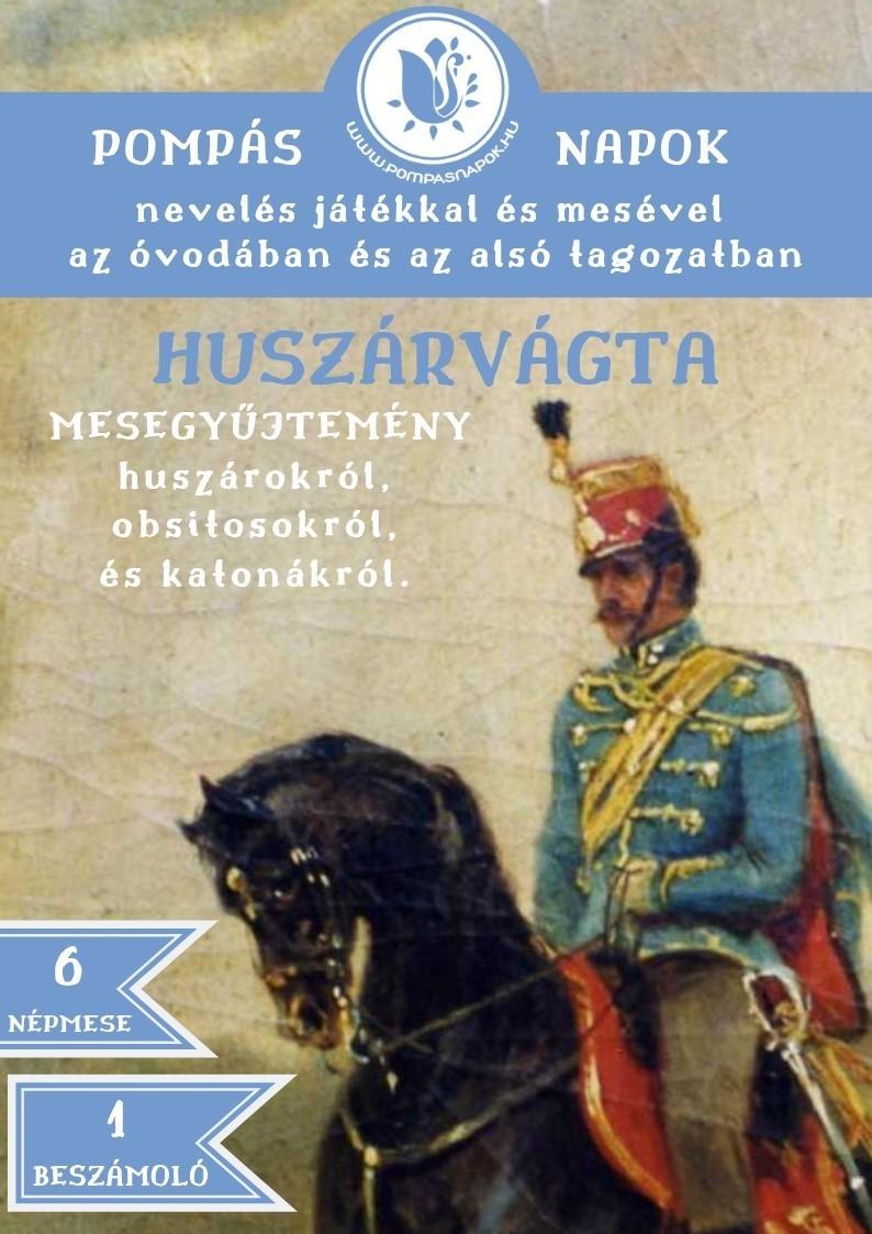 huszar_ebook_nagy.jpg