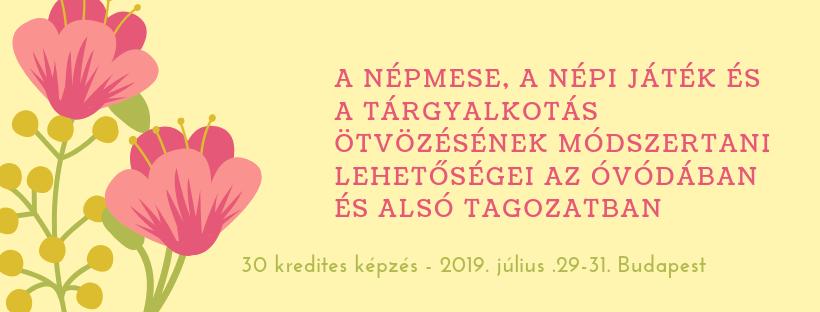 juliusi_pedadogus_kepzes.png