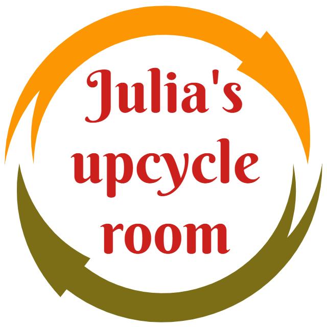 jupcycle_logo_jpg.jpg