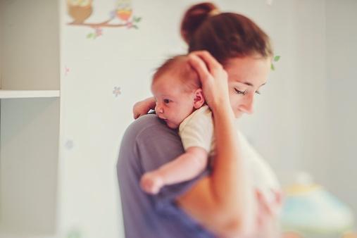 kangaroo-style-mother-care.jpg
