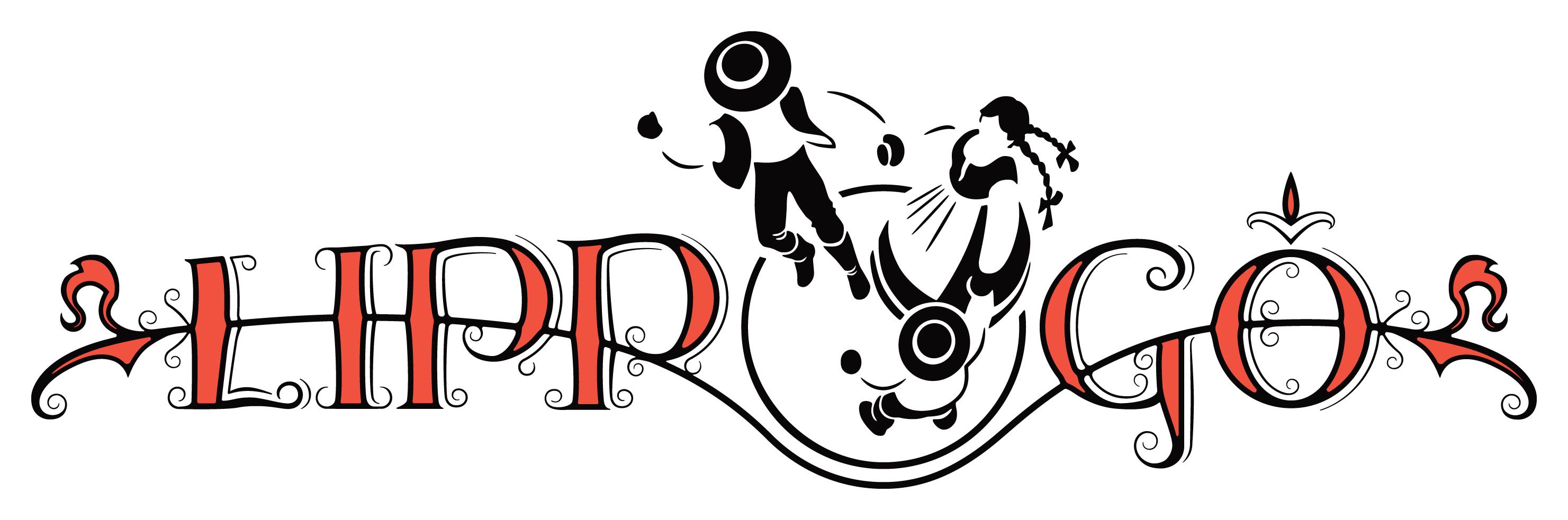 logo_final_1.jpg