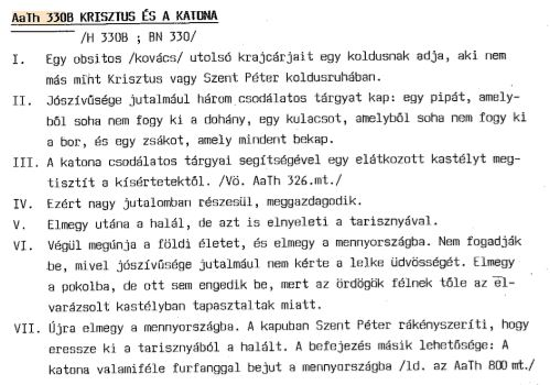 magyar_nepmesekatalogusa_krisztus_es_a_katona.JPG