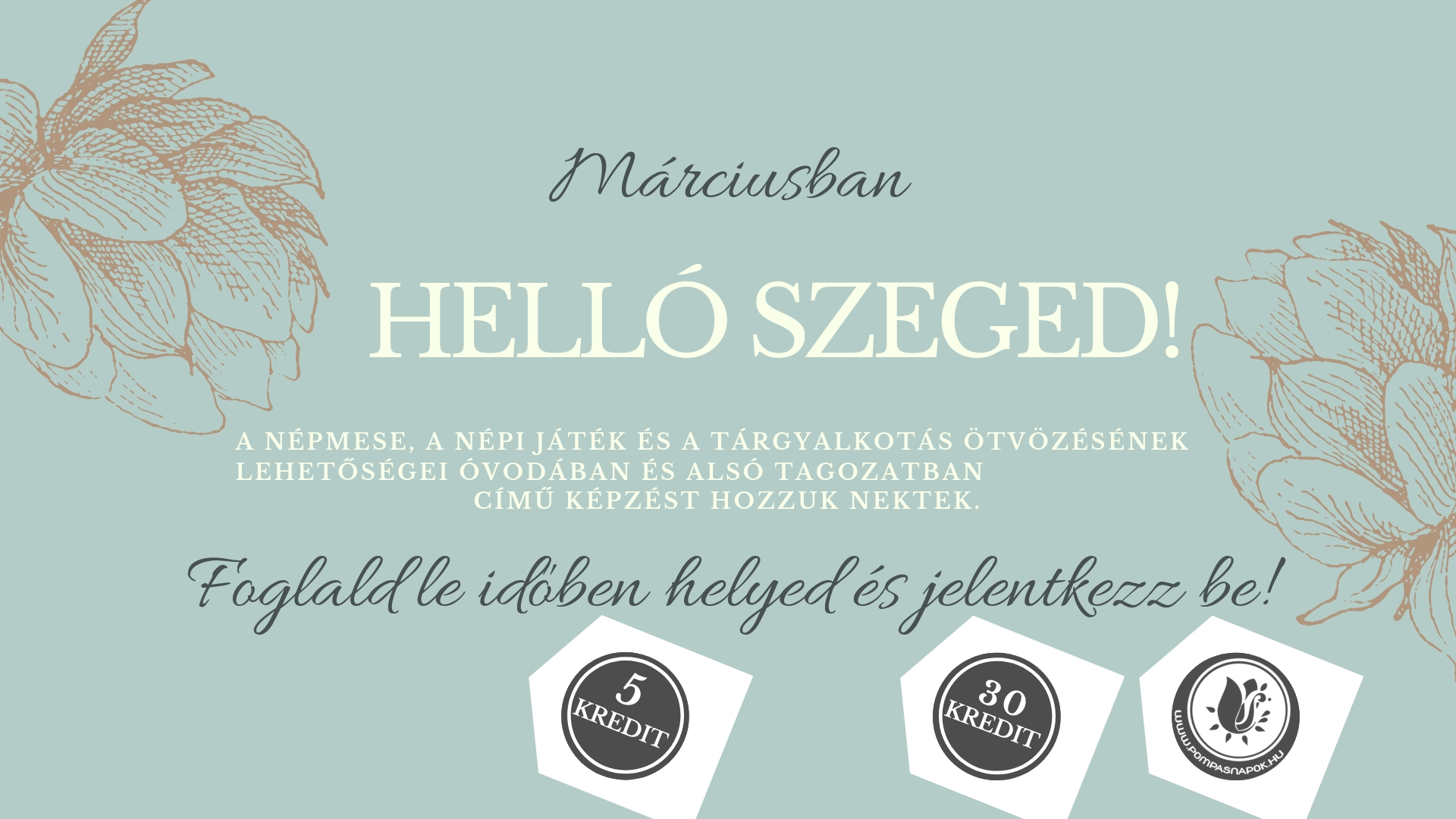 marcius_cover_szeged.jpg