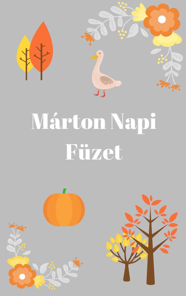 marton_napi_fuzet.jpg