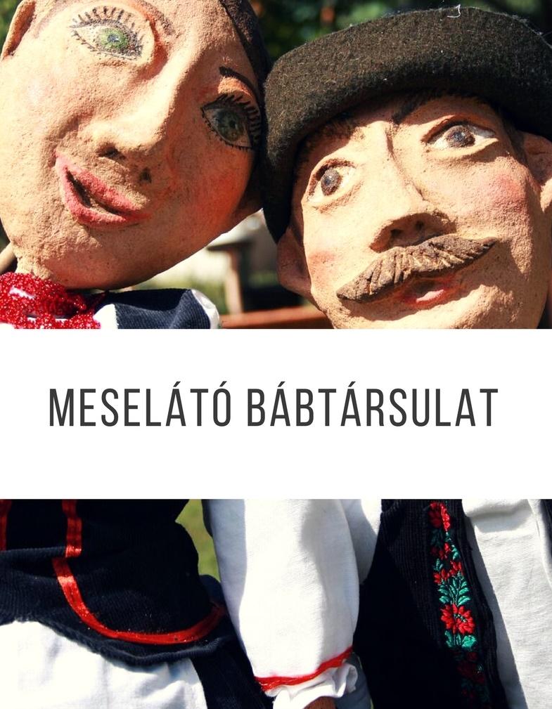 meselato_babokkal.jpg