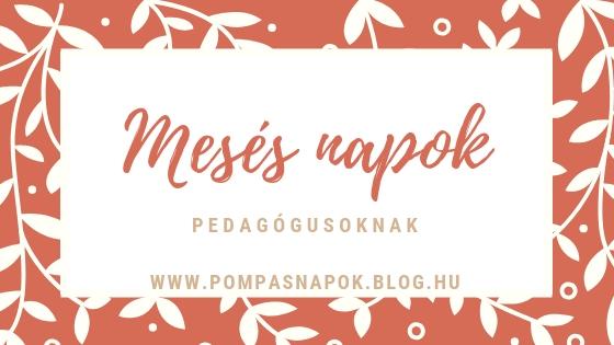 meses_napok_1.jpg