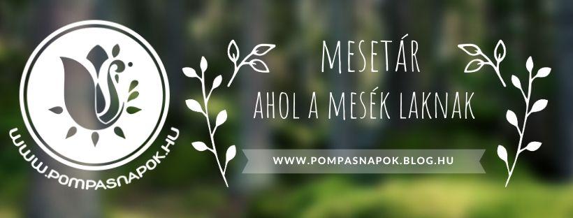 mesetar_1.jpg