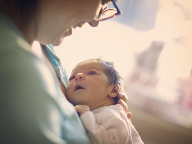 mom-holding-newborn.jpg