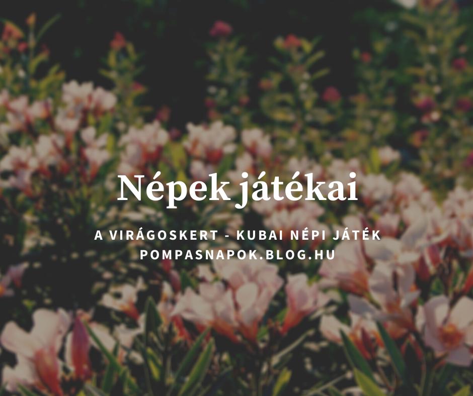 nepek_jatekai.png