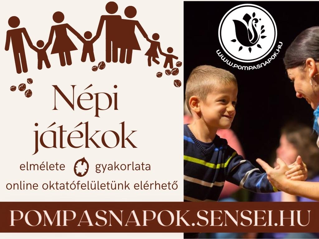 nepi_jatekok_online_kepzes_pompasnapok_sensei_hu.jpg