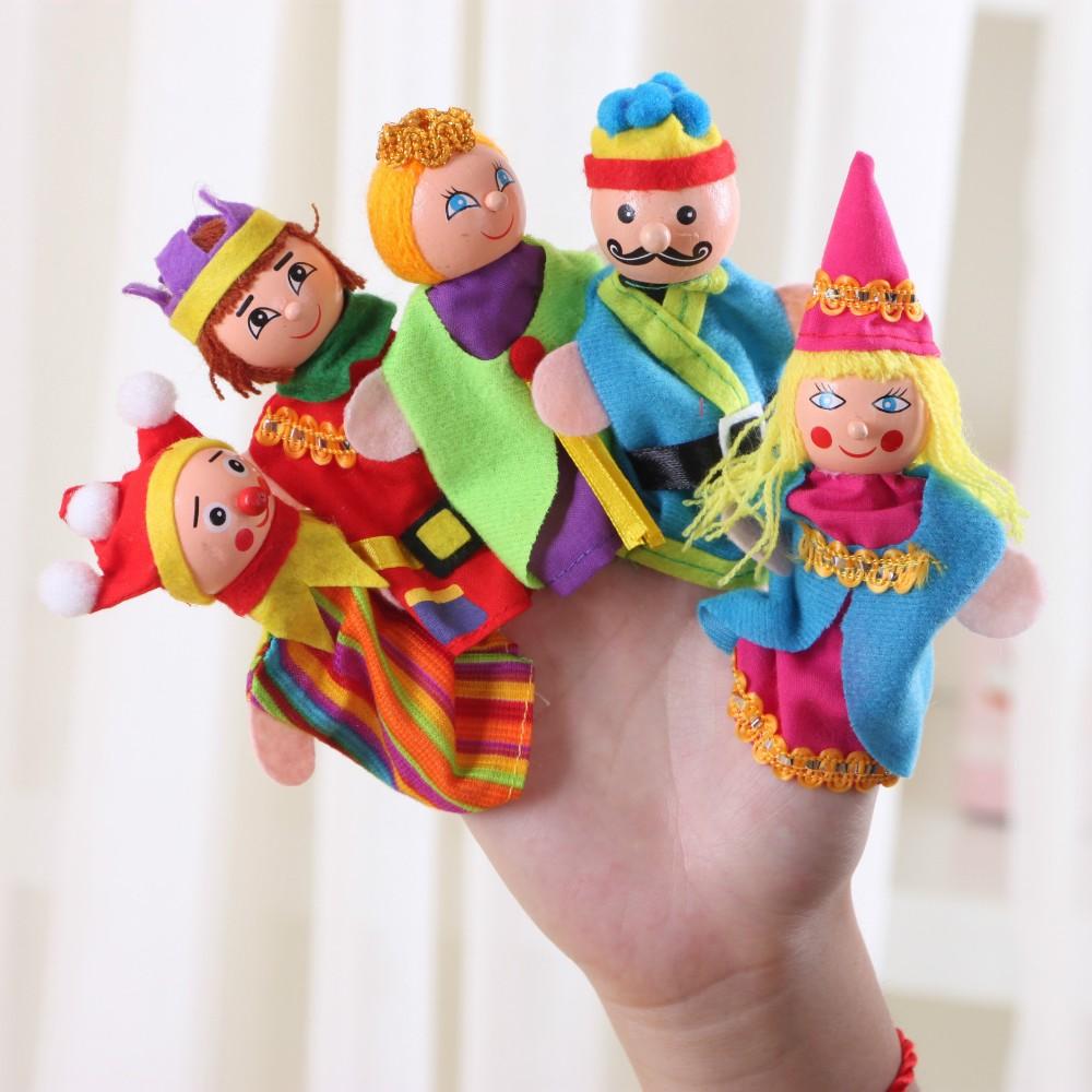 new-6pcs-lot-little-fairy-tale-baby-font-b-story-b-font-finger-puppets-kids-children.jpg