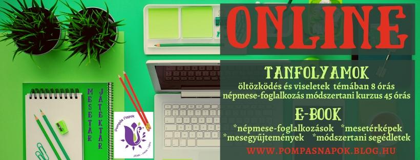 online_kurzus_cover_2.jpg