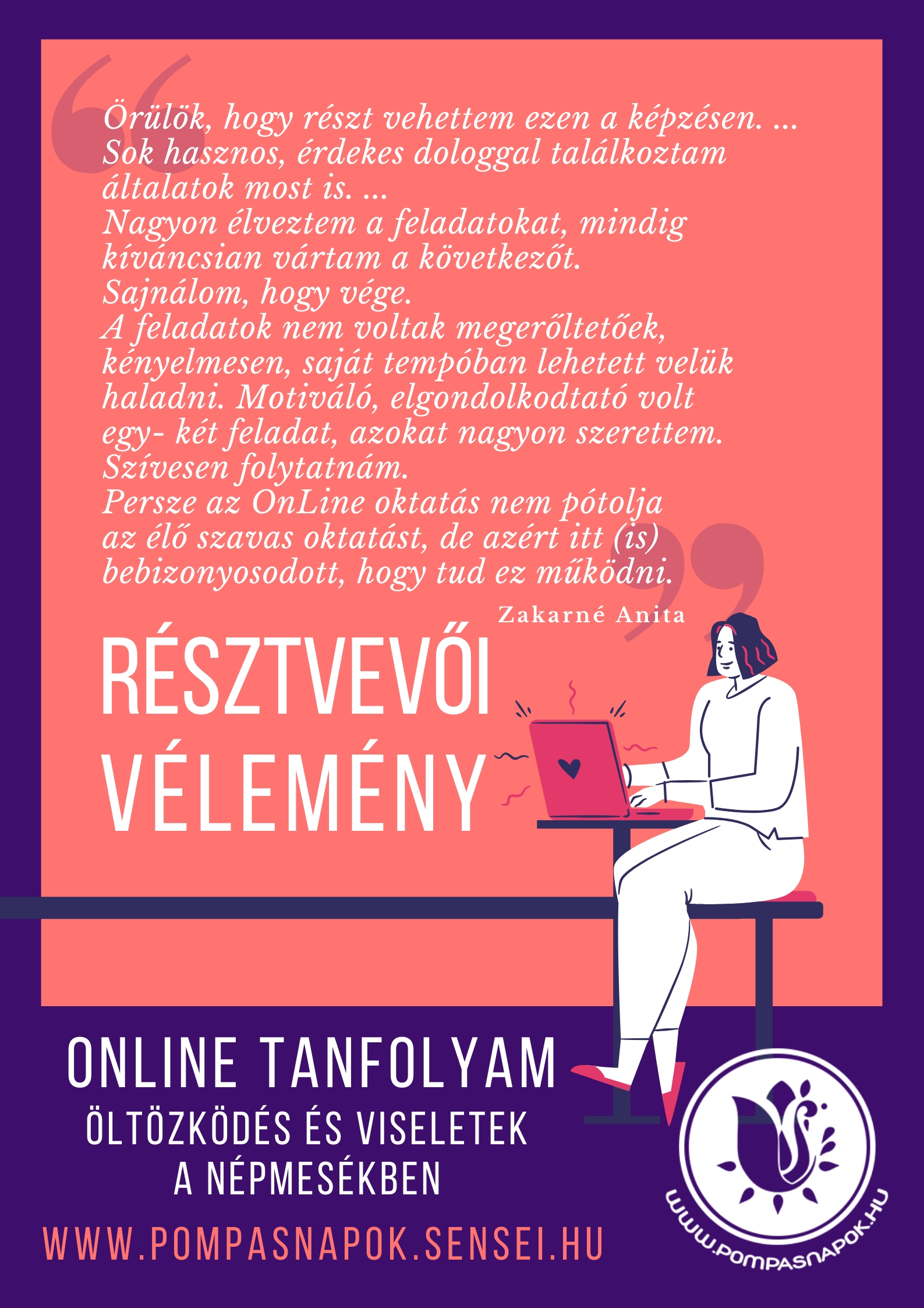 online_tanfolyam_velemeny.jpg