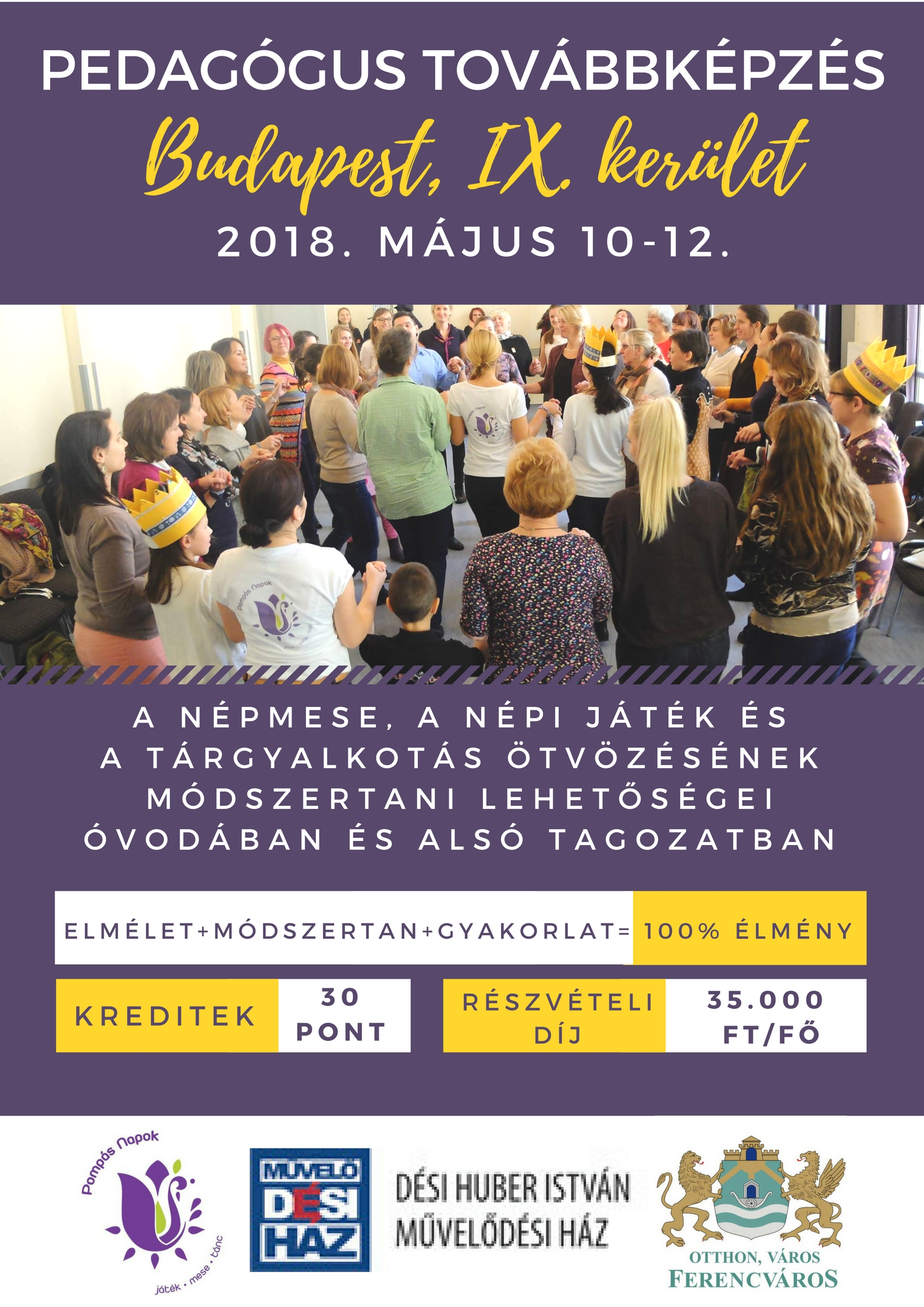 pedagogus_tovabbkepzes_majus_10-12.jpg