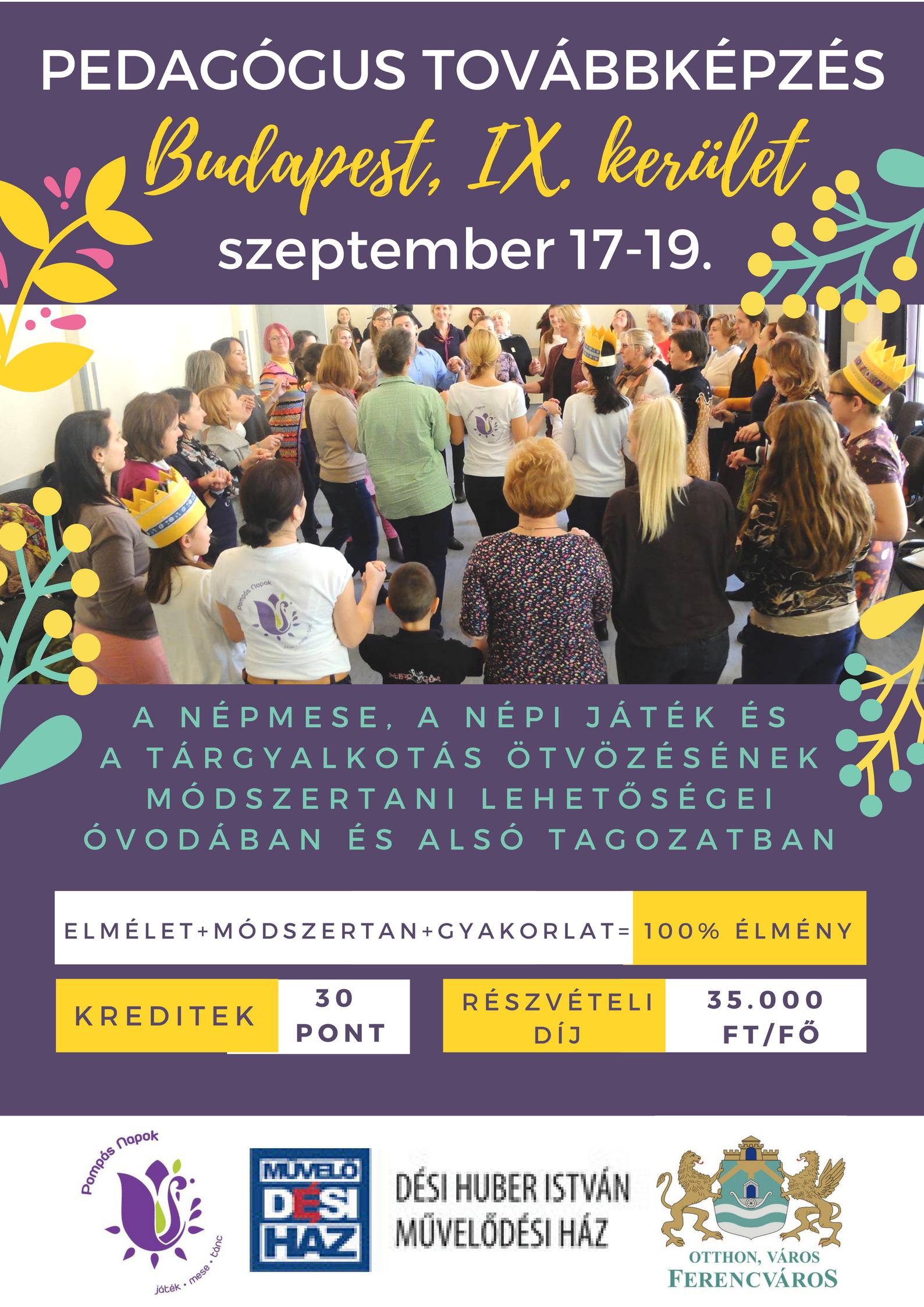 pedagogus_tovabbkepzes_szeptember_17-19.jpg