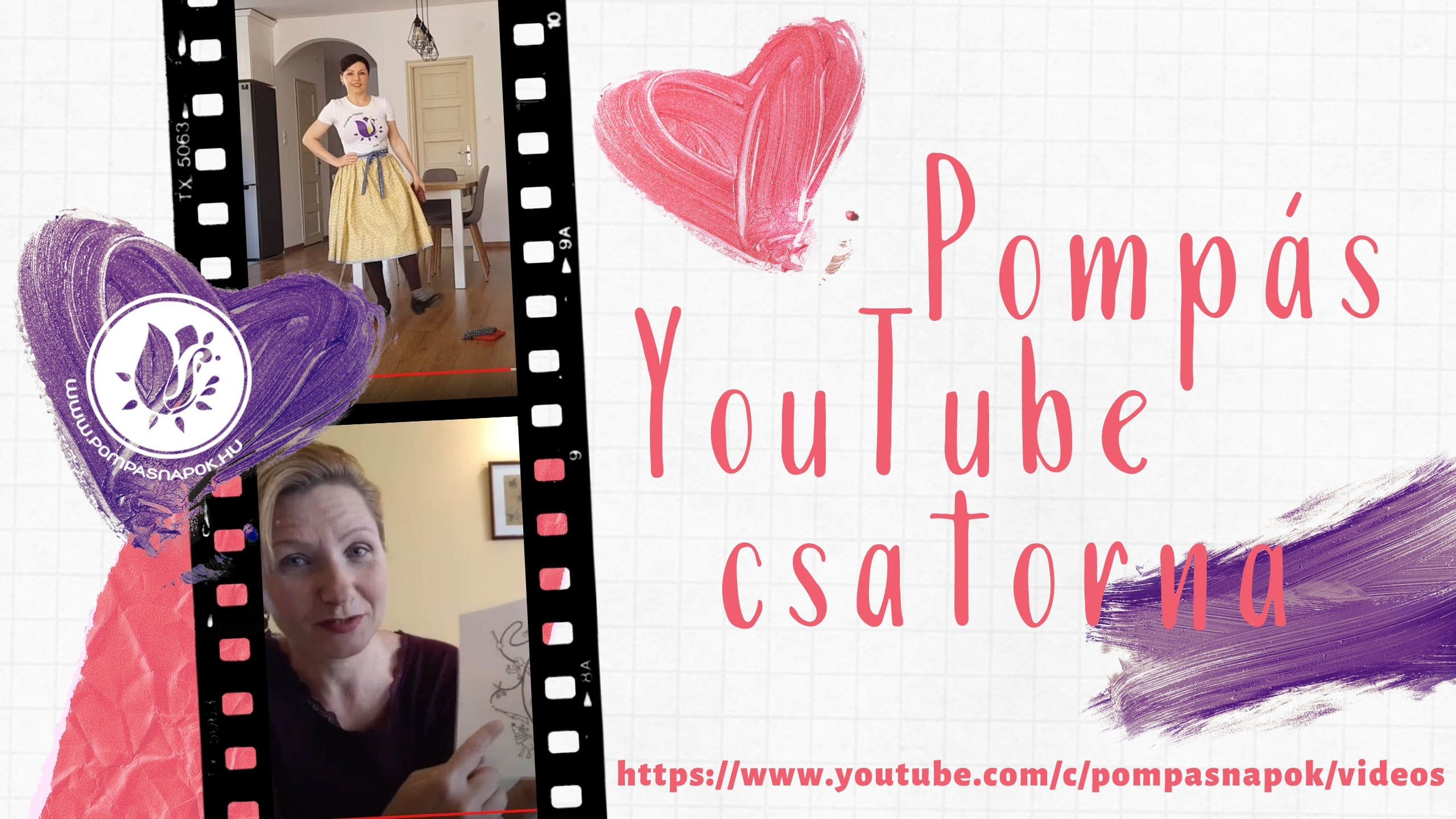 pink_and_brown_photo_mom_youtube_channel_art.jpg