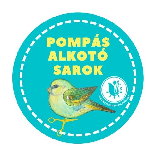 pompas_alkoto_sarok_pompasnapok_hu.jpg