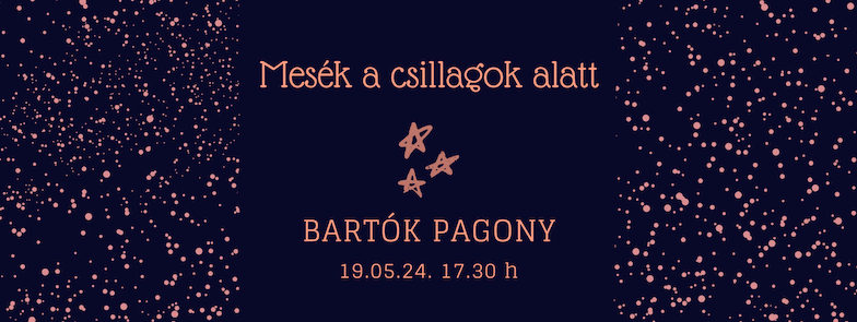 pompas_mesekucko_2.png
