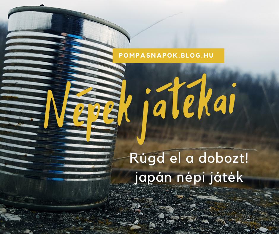 pompas_napok.png