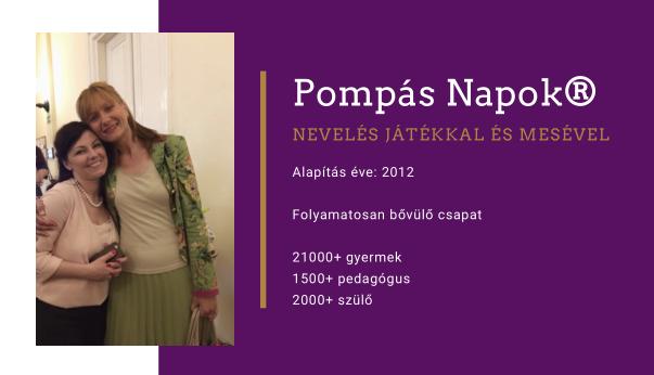 pompas_napok_eloadas.PNG