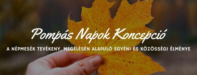 pompas_napok_koncepcio_1.jpg
