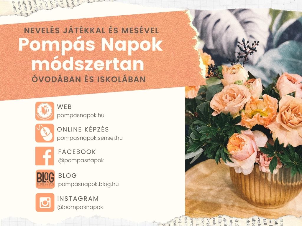 pompas_napok_megosztas_1.jpg