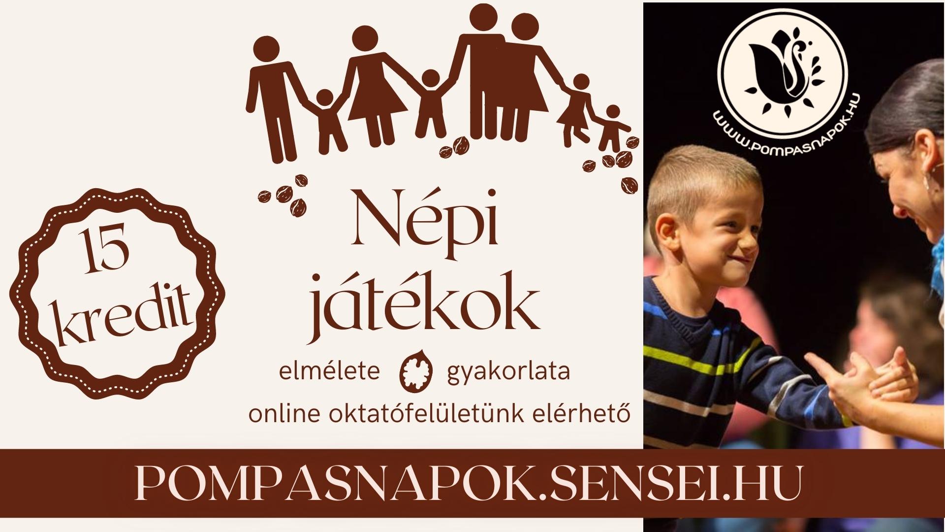 pompas_napok_megosztas_masolata_masolata_1.jpg