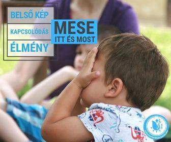 pompas_napok_mese_itt_es_most.jpg