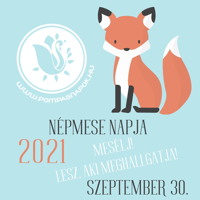 pompas_napok_nepmese_napja_2021_1.jpg
