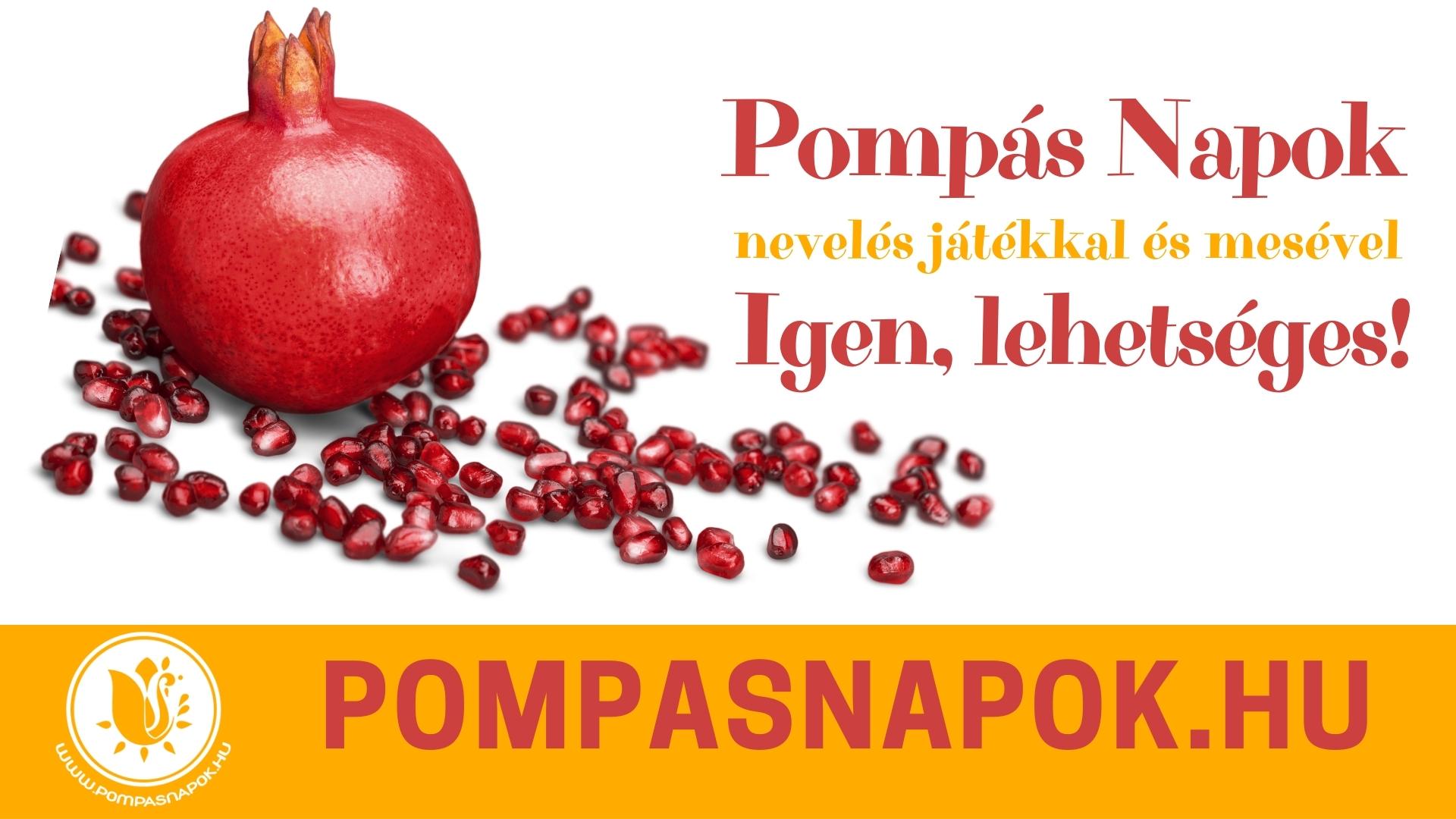pompas_napok_pedagogus_kepzes_nepmese_napja_2021_2.jpg