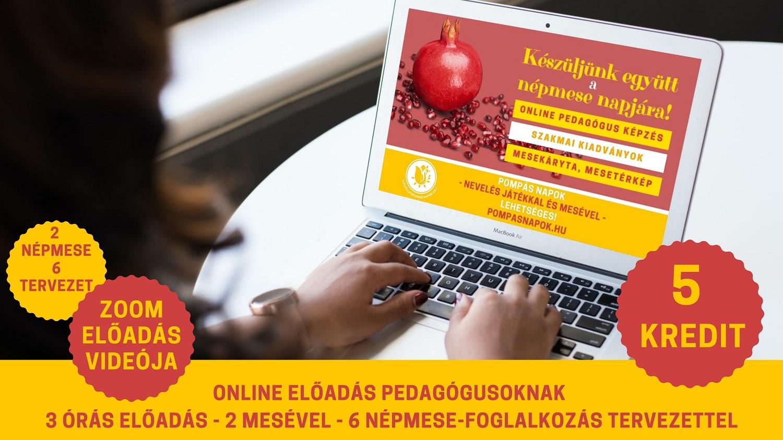pompas_napok_pedagogus_kepzes_nepmese_napja_2021_4.jpg