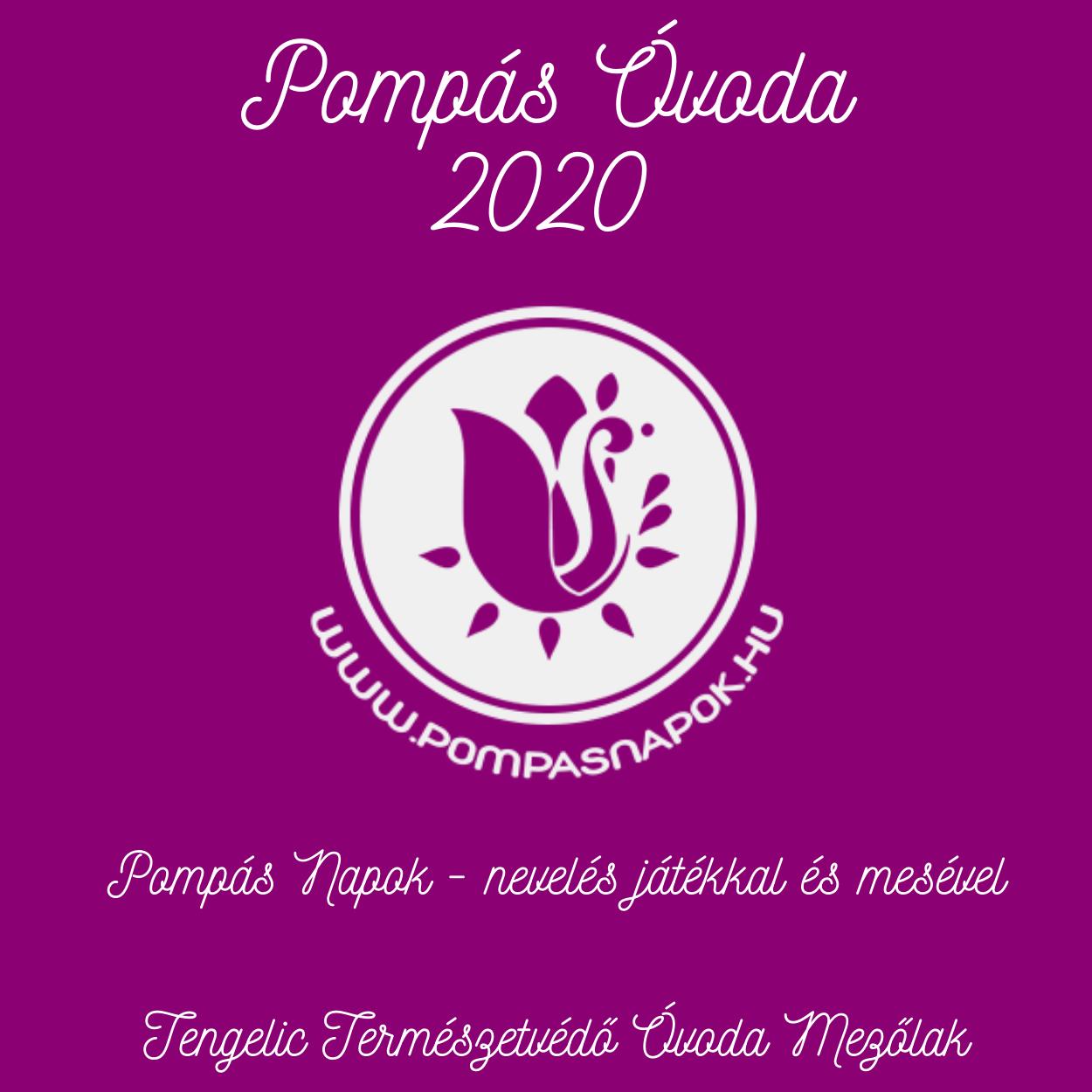 pompas_ovoda_1.png