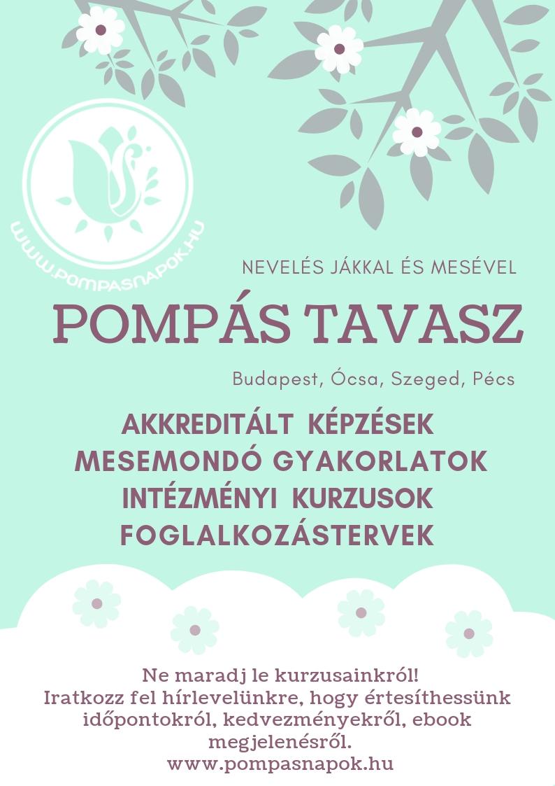 pompas_tavasz_2.jpg
